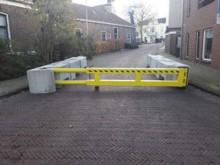 beveiligde-doorgangen1.jpg